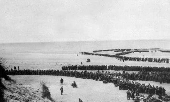 Dunkirk.1